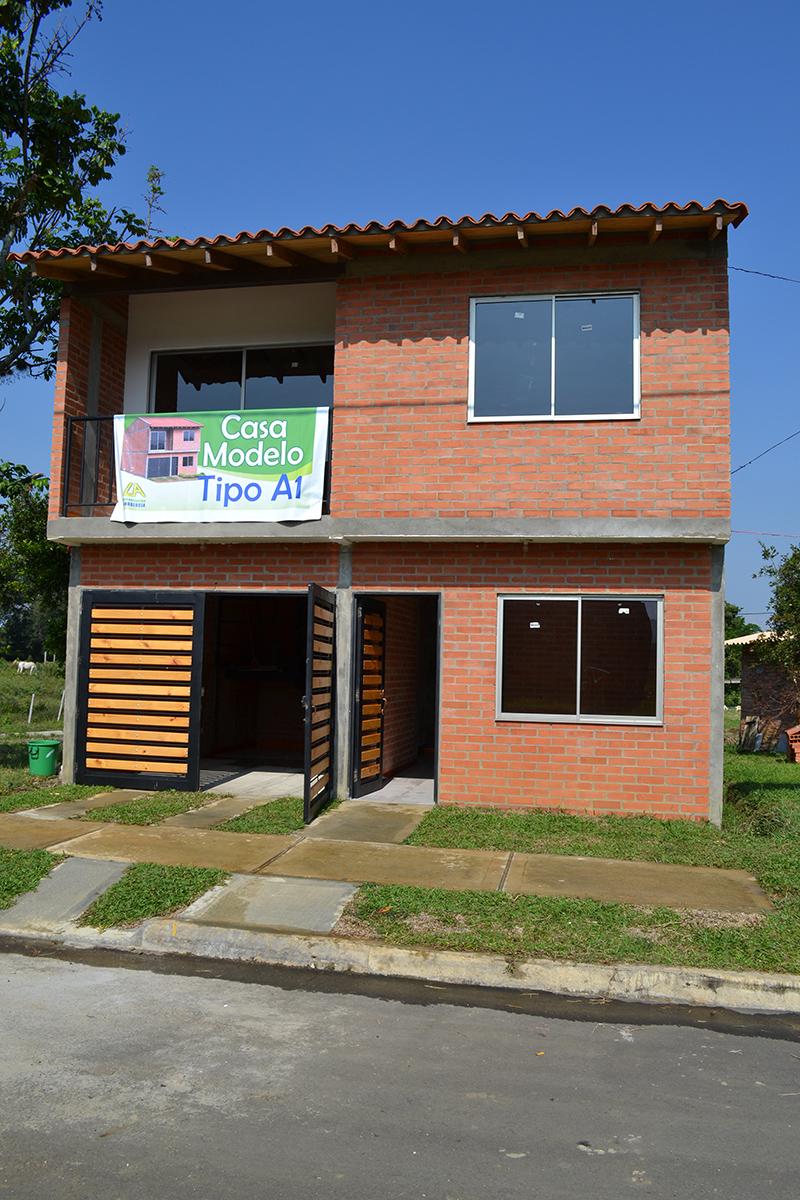 andalucia,2,2013 180