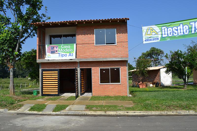 andalucia,2,2013 184