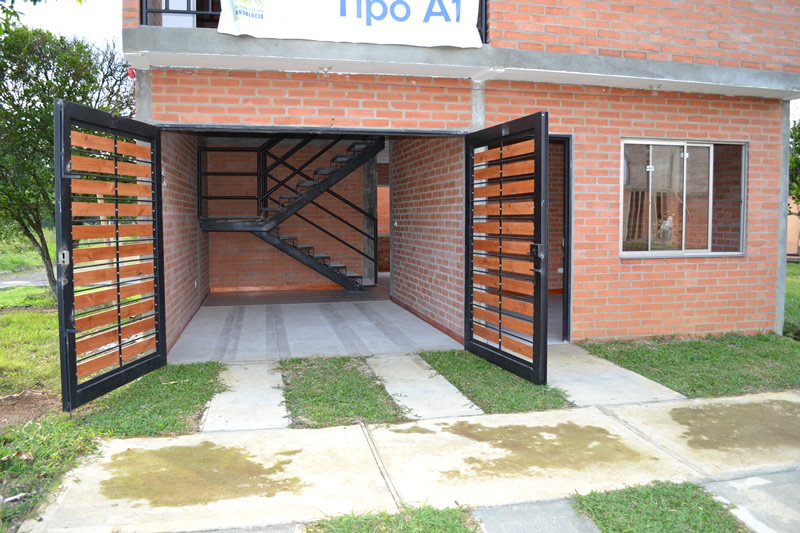 andalucia,2,2013 010