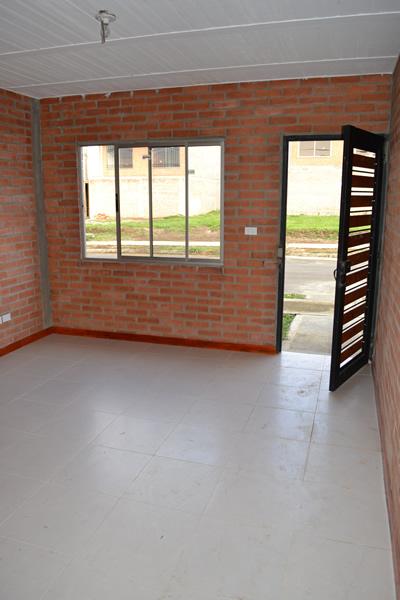 andalucia,2,2013 020