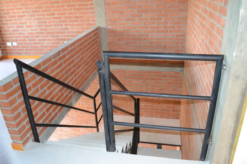 andalucia,2,2013 066