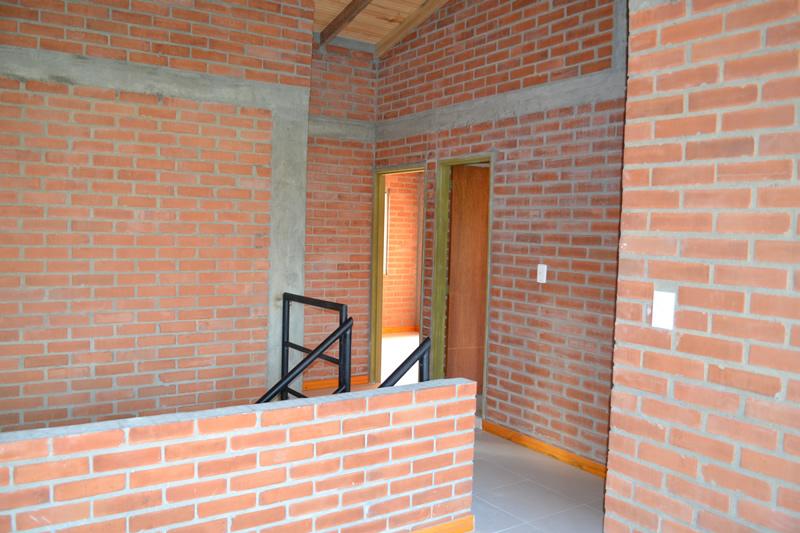 andalucia,2,2013 074