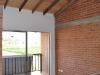andalucia,2,2013 064