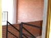 andalucia,2,2013 064b