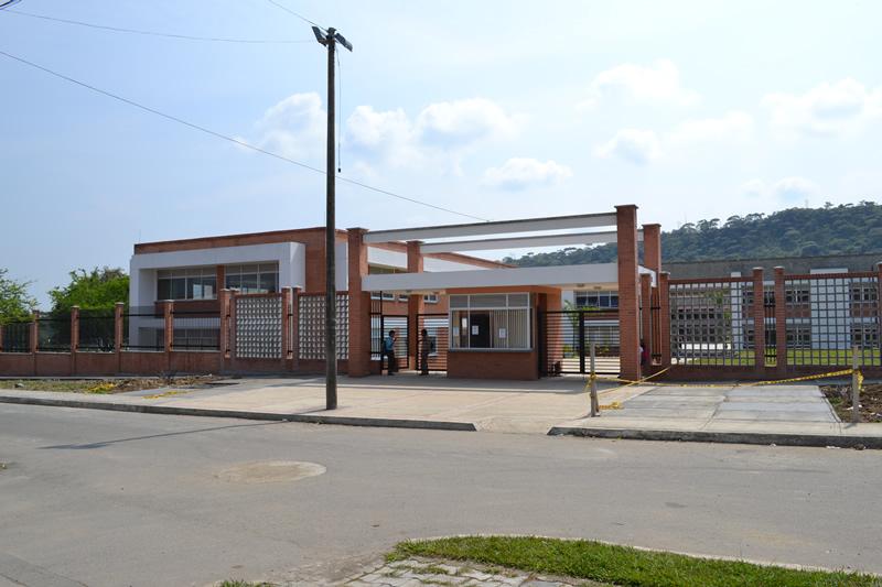 andalucia,2,2013 202