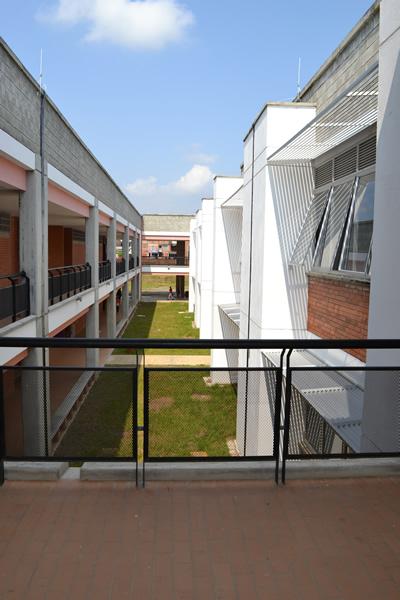 andalucia,2,2013 217