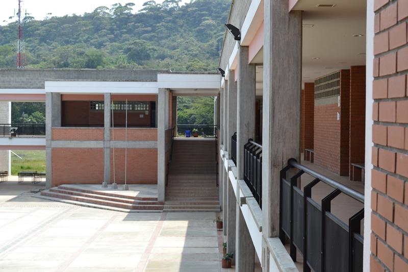 andalucia,2,2013 226